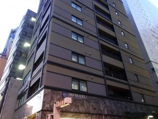 MIMARU 東京 新宿 WEST