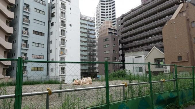 東京都看護協会