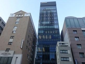 PMO西新宿