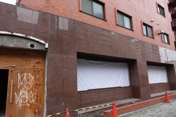 セブンイレブン西新宿4丁目店