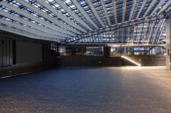 個人出展が可能な「アクアリウム東京」新宿住友ビルで開催へ