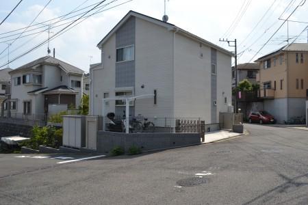 14-188 高瀬宏邸6