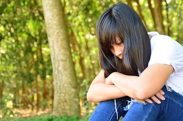 『自律神経失調症』の様々な症状