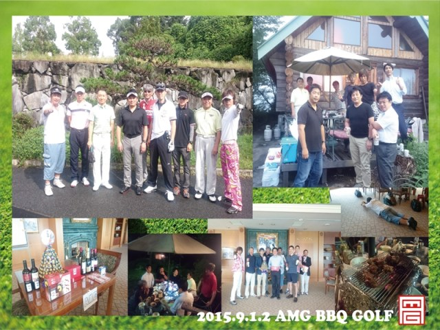 amgbbqgolf2_R