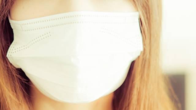 信太山新地求人と新型コロナウィルス