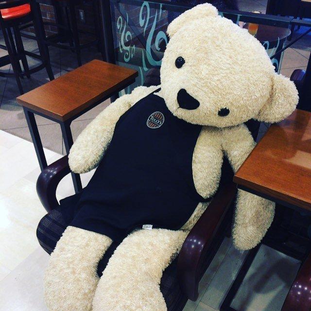 f:id:shinoegg:20160516115501j:plain