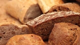 【篠崎駅】駅近くのパン屋なら「小麦の郷」がおすすめ!
