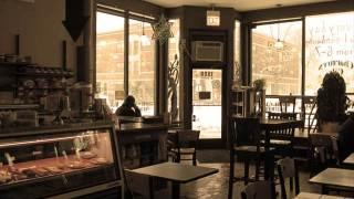 【一之江】6/12 kobby's coffeeで無料の保険学習会が開催されます!【コーヒー付き】