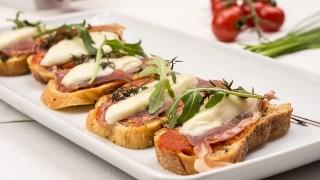 【西葛西】2017年9月1日「Italian Kitchen VANSAN」オープン!