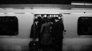 【江戸川区花火大会】都営新宿線の臨時列車の運転について