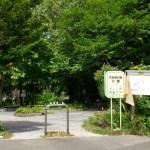大谷地の森公園(厚別区)