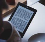 무엇으로_읽을_것인가