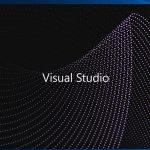 【3月27日】Visual Studio2017いじる<シリアル通信サンプルを動かす>