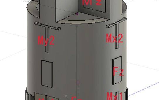 【MAFS2019】年初は一体型設計<トライあるのみ>