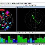 【L-RTK】F9Pをu-centerで移動局(ROVER)設定<トラ技のおかげで簡単>