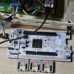 【VB.NET】USB_Serial_5ポート同時受信実験<4ポートまでOK>