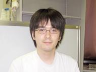 tateishi02