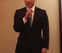 1_hirabayashi