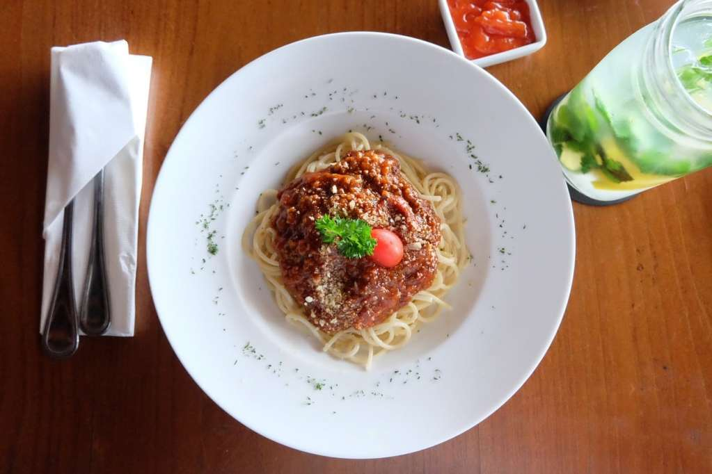 My Diet Diary: Balik Lagi ke dr Grace LightHouse Indonesia