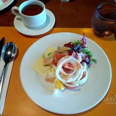 My Diet Diary: Minggu Kedua
