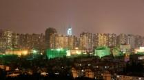 Jiangsu area