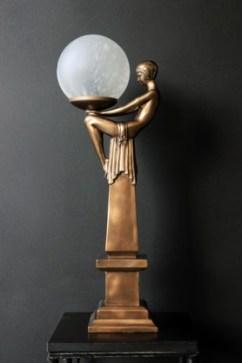 art-deco-bronze-effect-lady-lamp-46606-p