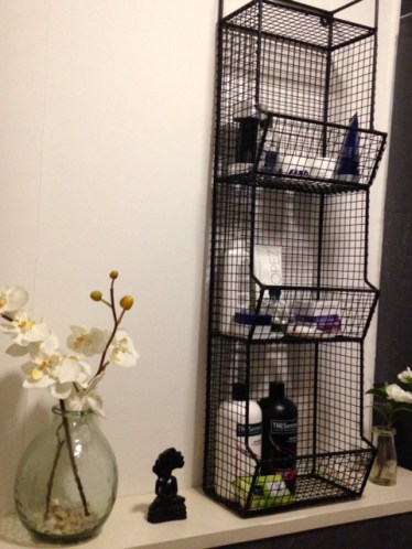metal-cage-shelves