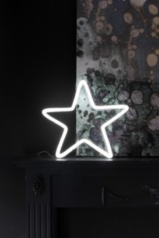 star_neon_wall_light_lowres