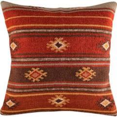 red-tribal-wool-kilim