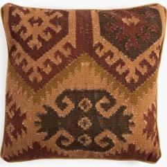 taksim-kilim-cushion
