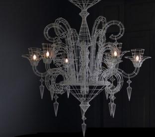 victorian-chandeliers