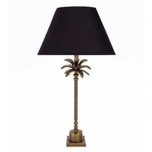 ceylon-palm-tree-lamp-base