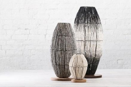 klaylife_clay_beaded_lighting_modern_chandeliers_floor_lamp_3