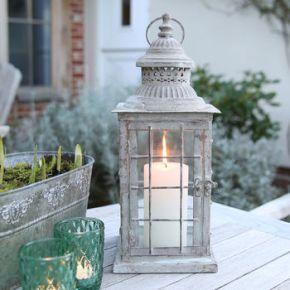 normal_swedish-metal-lantern