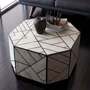 bone-inlay-coffee-table-1-c