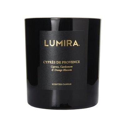 lumira_cypres_de_provence_resized_1024x1024