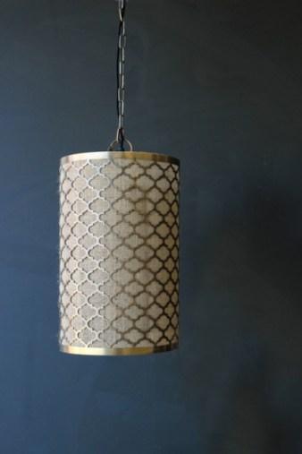 safari-ceiling-light-38078-p