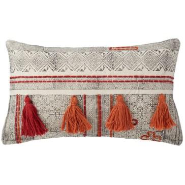 Picchu Cushion Cover