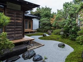 引用元:http://www.kenkohji.jp/s/japanese/majojwork/japanese_g.html