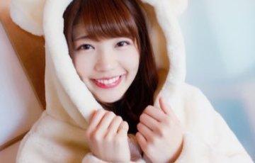 桜美香 画像