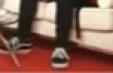 キムタク靴(スニーカー) 画像