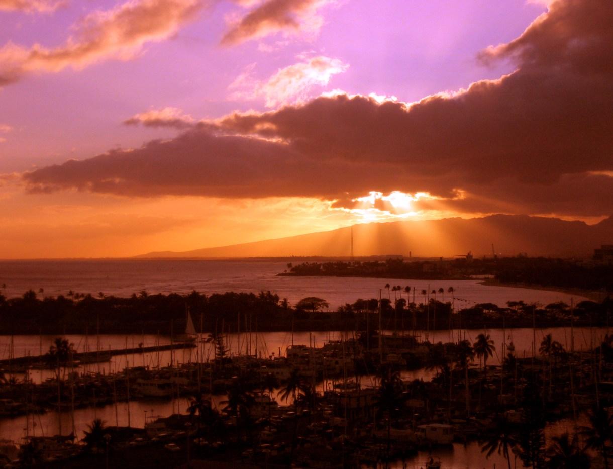 Hawaii431.JPG