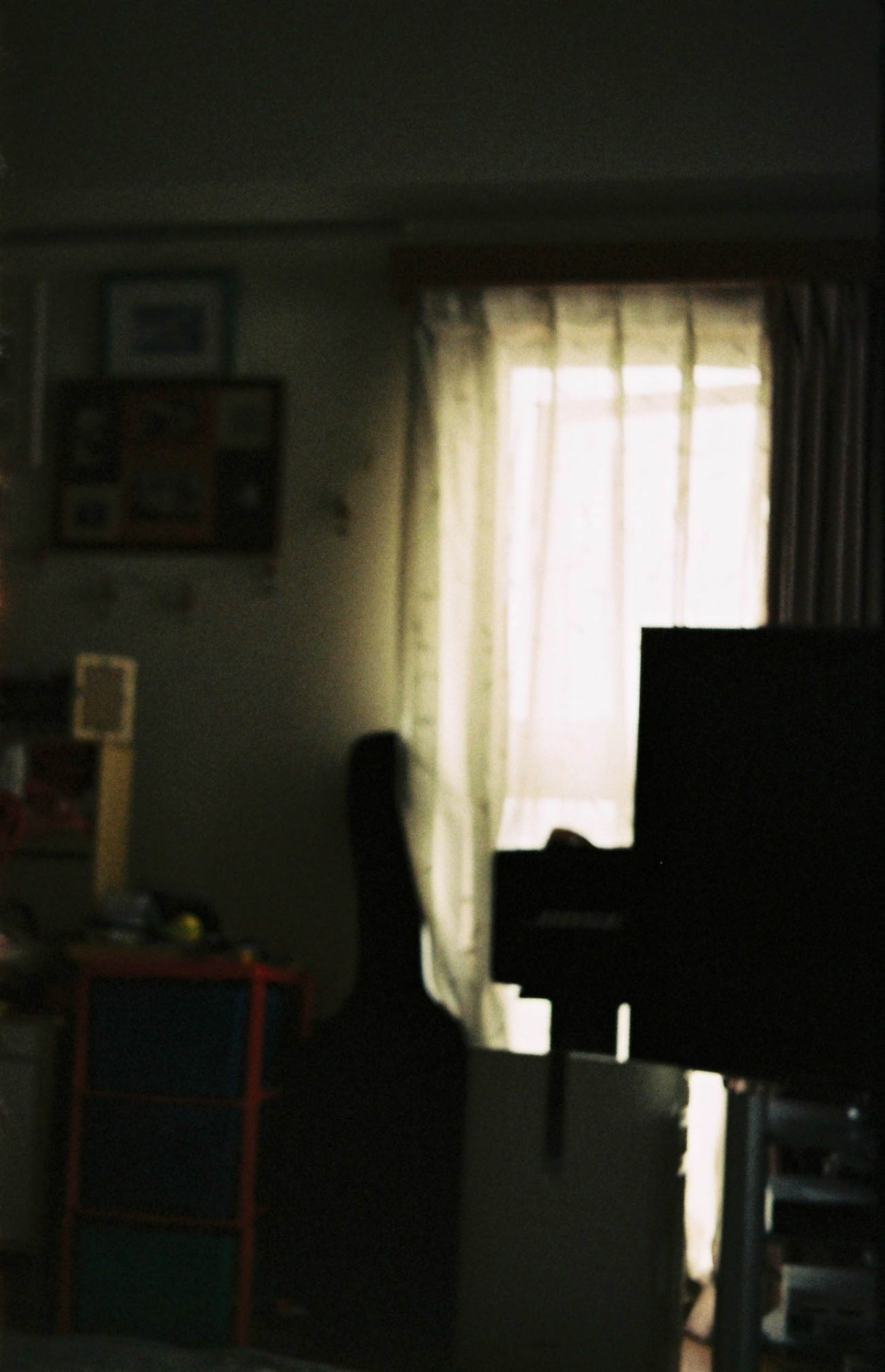 2014~2015くらいの写真EEハーフ.jpg