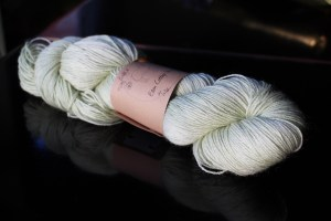 The-Golden-Skein-Power-of-3-Summer-2016-Eden-Cottage-Yarns