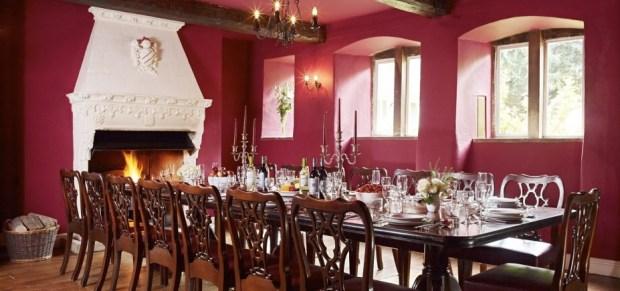 dining-room-928x435