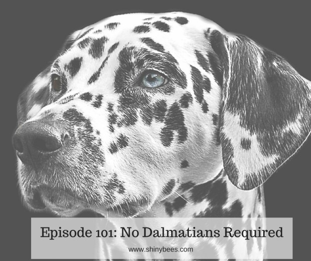 episode-101_-no-dalmatians-required