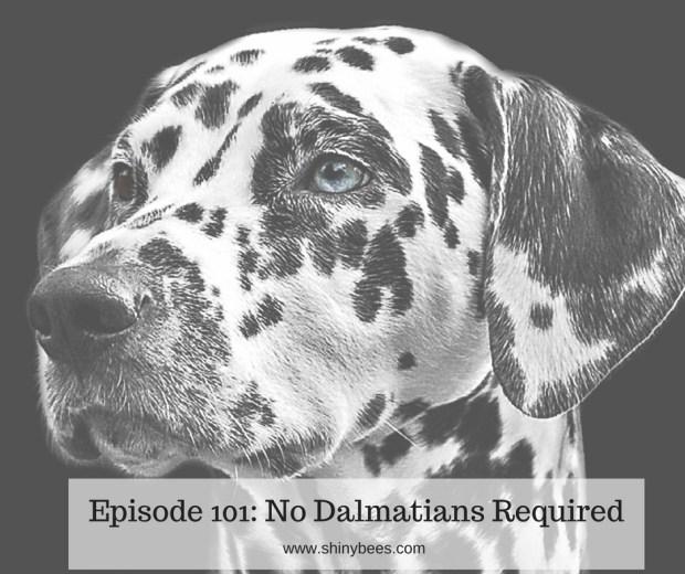 episode-101_-no-dalmatians-required