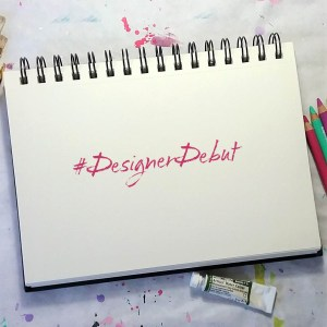 Shiny Designs Designer Program