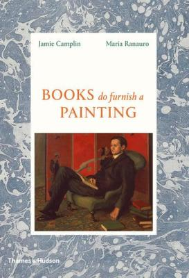 Books-do-furnish-a-painting