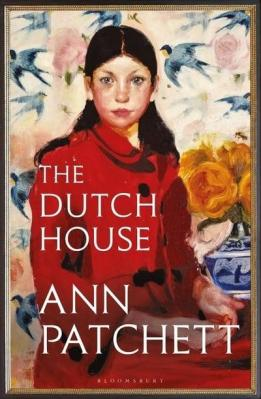 Ann Patchett Dutch House